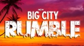 ON DEMAND NCW 2016 Big City Rumble