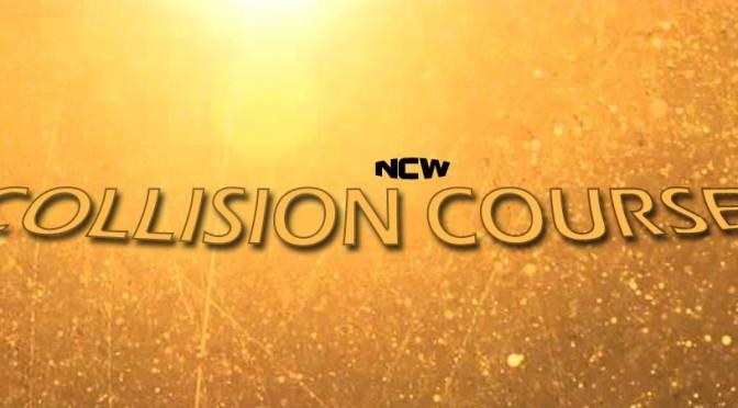 The 2016 Season Begins in Norwood
