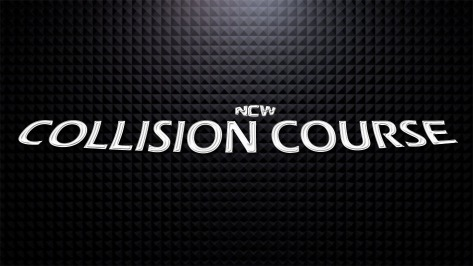 collision-course-2017