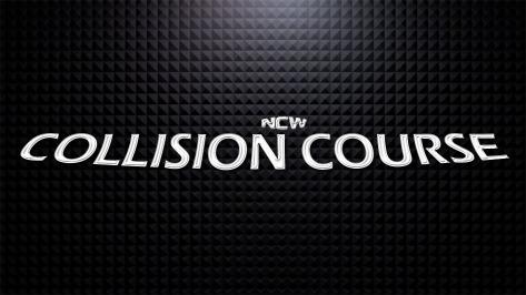 collision-course-2017