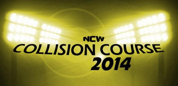 collision14
