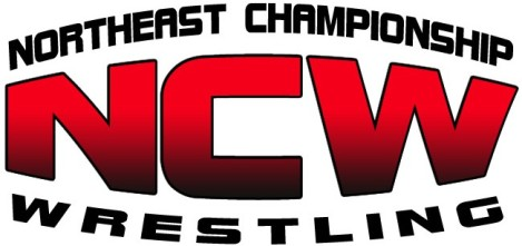 Northeast Championship Wrestling