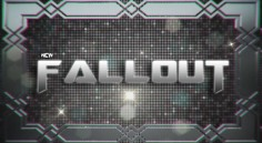 ON DEMAND NCW FALLOUT 2016