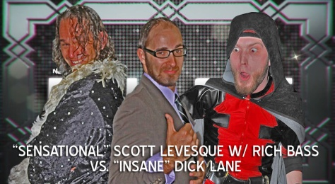 fallout-matches-levesque-vs-dick