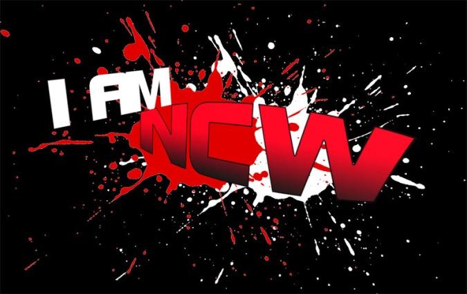 I AM NCW