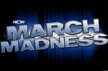 ON DEMAND NCW March Madness 2017