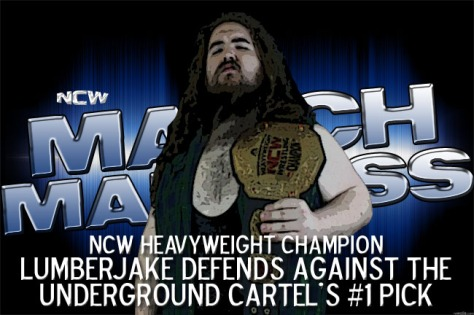 marchmadness-ncw-title
