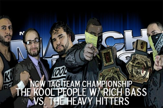 marchmadness-tag-team-titles