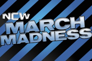 ON DEMAND NCW's March Madness