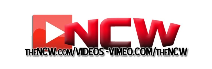 ncw on demand