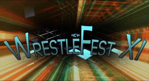 NCW wrestlefest IX