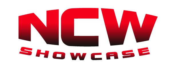 NCW SHOWCASE: FALLOUT from the Big City Rumble