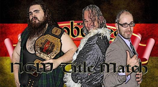 oktoberfest-matches-ncw-title