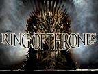 ON DEMAND NCW Ring of Thrones Night 1