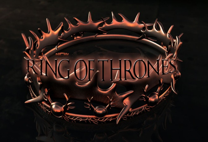 Press Release: NCW Ring of Thrones Arrives in Dedham July 28th and 29th!
