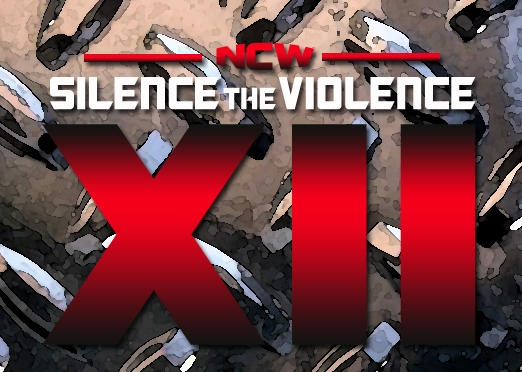 The Violence Silenced? Silence the Violence XII Results