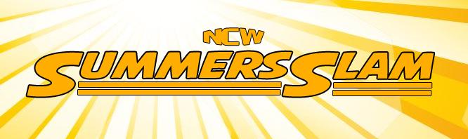 NCW: A Cruel Summers