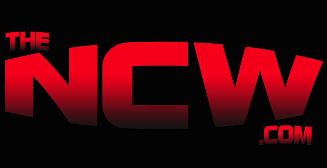 Welcome to thencw.com!