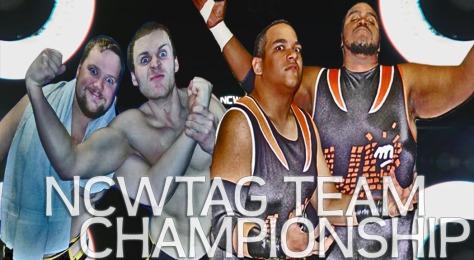 wf-12-tag-team-championship