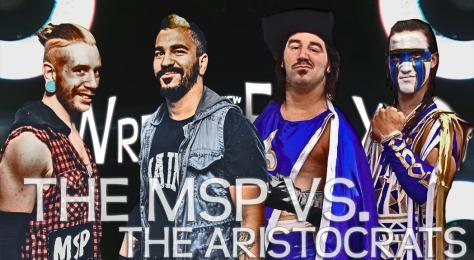 wf-msp-vs-aristocrats