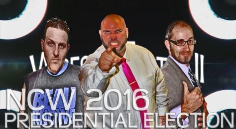 wf12-presidential-election