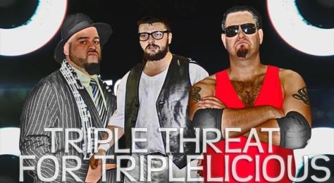 wf12-triple-threat