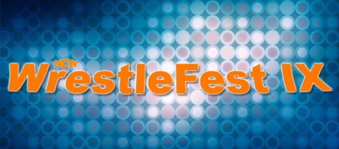 NCW Flashback: WrestleFest IX