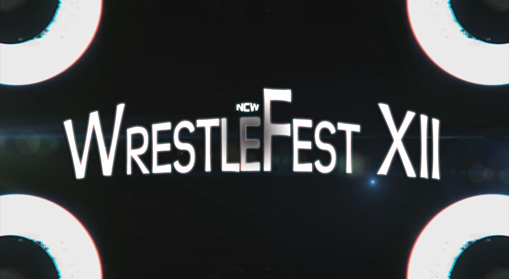 wrestlefest 12