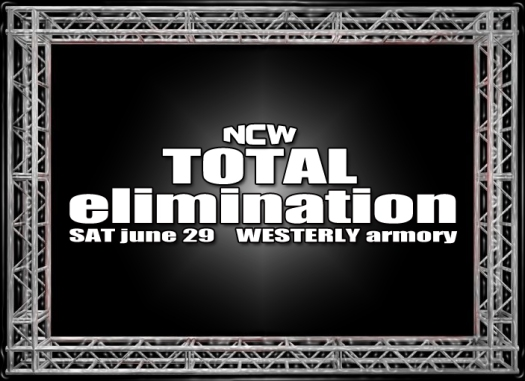 totalelimination