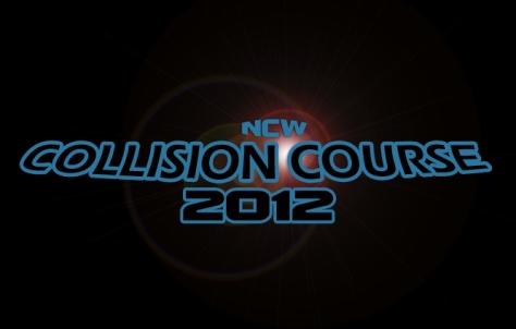 collisioncourse12