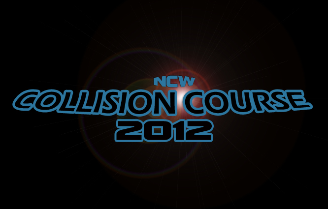 collisioncourse12