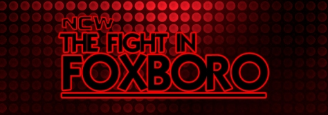 fightinfoxboro