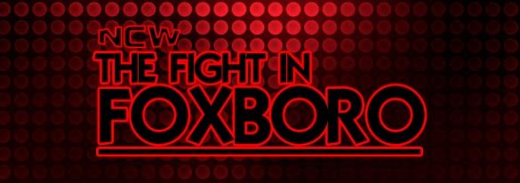fightinfoxboro