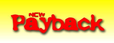 payback12