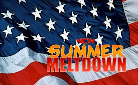 summermeltdown2012