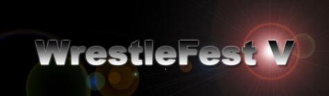wrestlefest_5