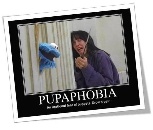 pupaphobia2