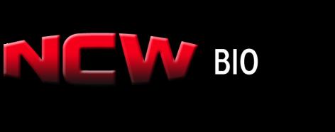 ncw-bio