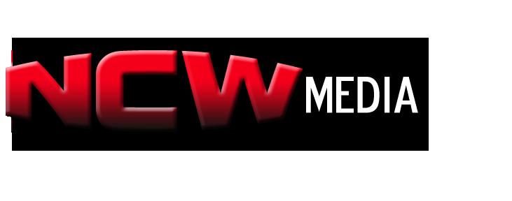 ncw-media