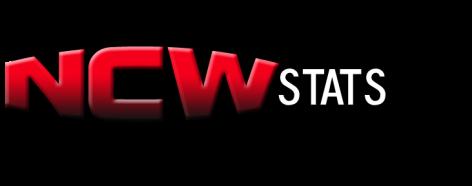 ncw-stats