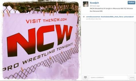 NCWcom
