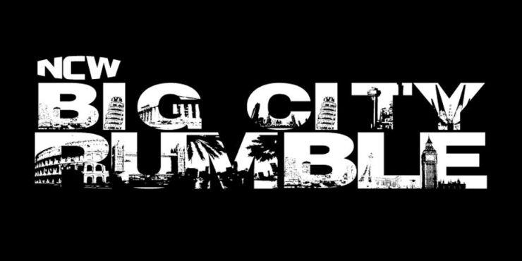 bigcityrumble14