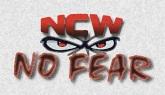 ON DEMAND NCW NO FEAR 2015