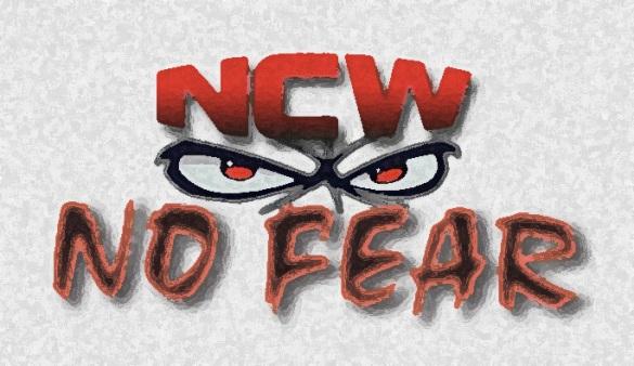 nofear2011