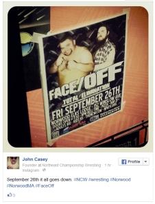 faceoff_fb