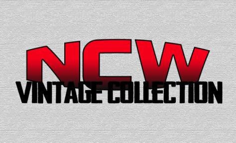NCWvintage current