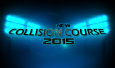 ON DEMAND NCW COLLISION COURSE 2015