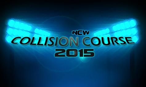 COLLISION 2