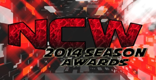 NCWawards