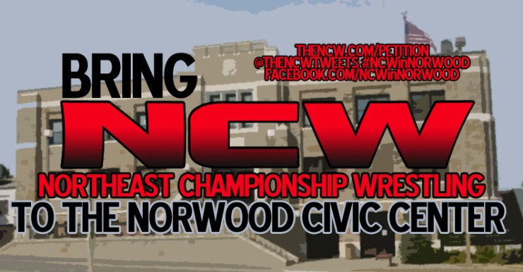 norwoodciviccenter